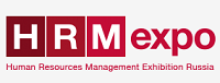 HRM EXPO - 2016
