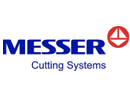 Фирма Messer Cutting Systems GmbH